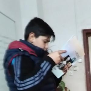 nikolova
